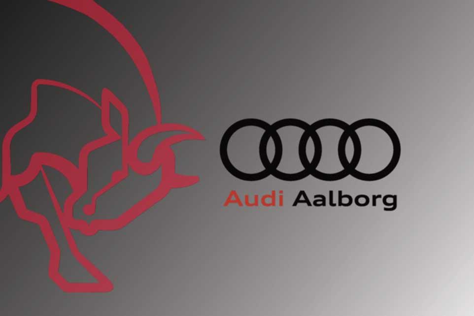 Audi Aalborg