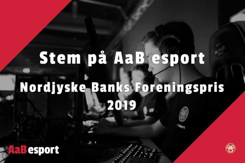 Nordjyske-banks-foreningspris-2019