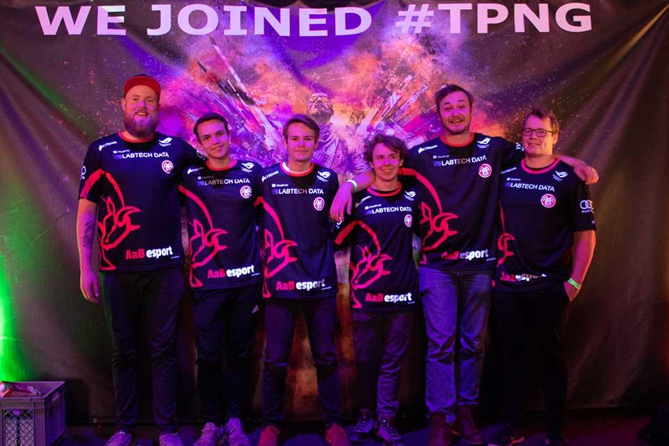 AaB-Elite-vinder-TPNG