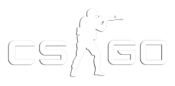 CSGO Counter strike Counter-strike CS:GO logo