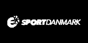 Esport Danmark logo