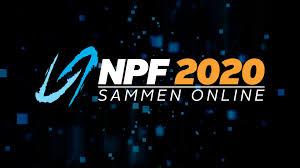 NPF 2020
