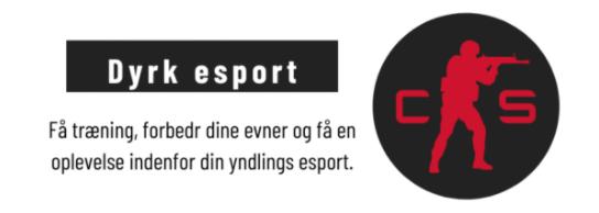 AaB esport