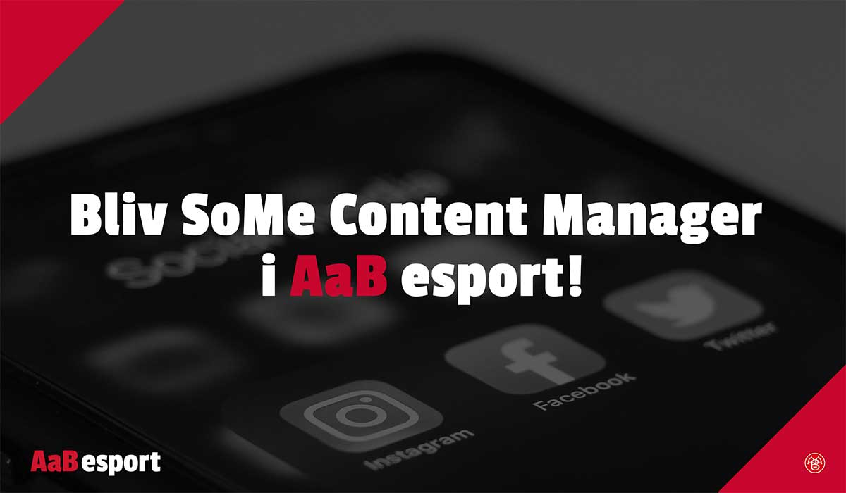 SoMe-content-manager